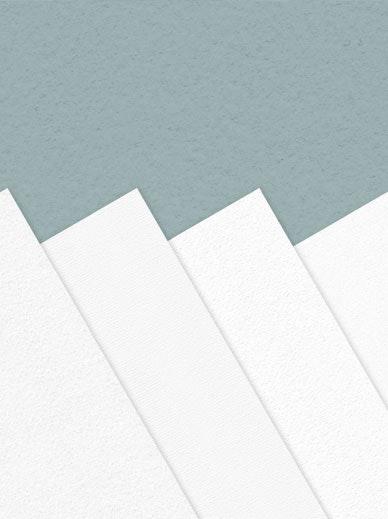 4 Unique Watercolor Paper Textures
