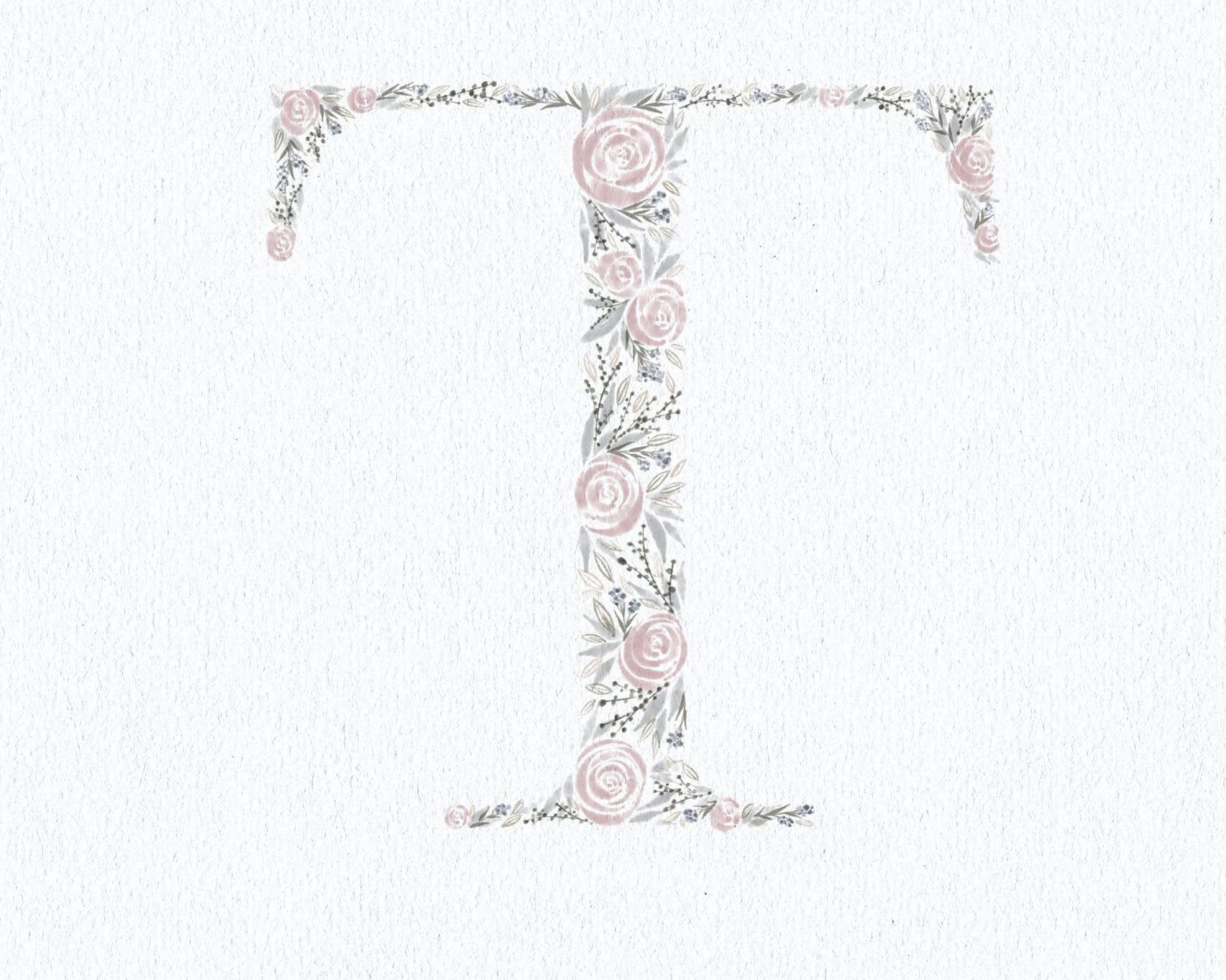 projectTitle image-1
