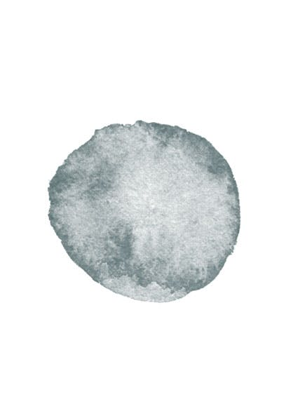 Water Bubble Stamp