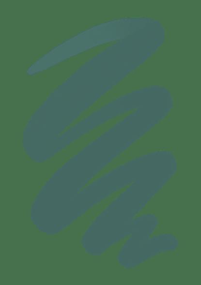 Streaky Semi Transparent