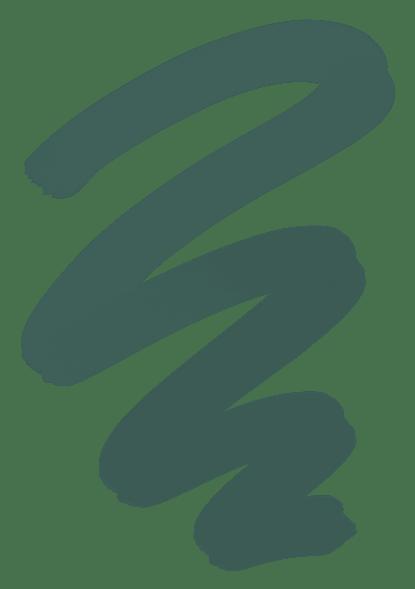 Flat Semi Transparent